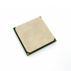 AMD ADA3500IAA4CW - CPU Athlon 64