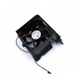 FOXCONN PV123812DSPF-01 - Ventola di Raffreddamento per DELL OPTIPLEX
