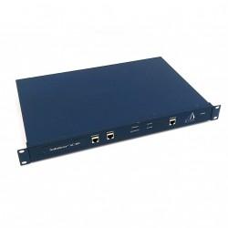 ALLOT K102000 - NetEnforcer Controller AC201 - Batteria Nuova