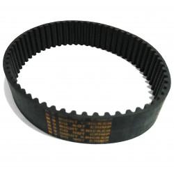 CNC 3D - Cinghia Dentata 29cm