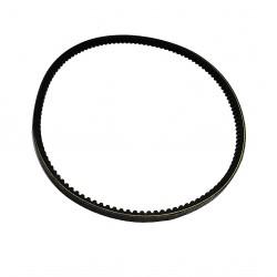 CNC 3D - Cinghia Dentata 80cm