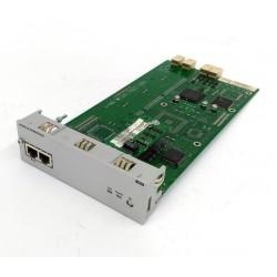 ALCATEL MEX - Modulo di Espansione CPU-1