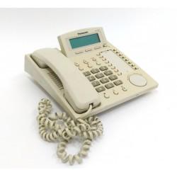 PANASONIC KX-T753 - Telefono Centralino Fisso