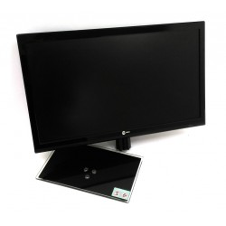 "MPMAN TLX20HEA - Televisore a LED 20"" HD"