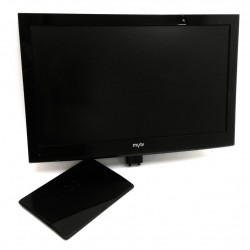 """MYTV TL22 - Televisore LCD 22"""" Full HD"""
