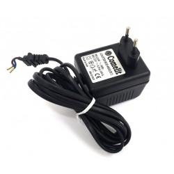 COMELIT 481032/EC1 - Alimentatore 32V 0.33A 10VA - Nero