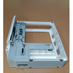 XEROX 4537KY1037991- Vassoio Carta 500 Fogli Phaser 7500