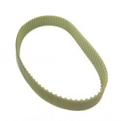 CNC 3D - Cinghia Dentata 42cm