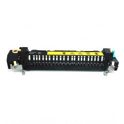 XEROX 8R12934 - Fusore per Stampante