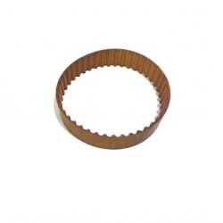 CNC 3D - Cinghia Dentata 20cm