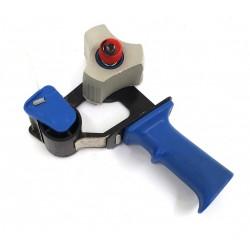 OEM - Dispenser Per Nastro Adesivo 50mm