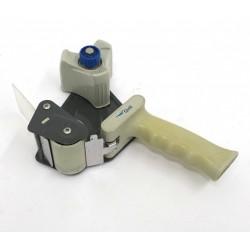 QUILL - Dispenser Per Nastro Adesivo - Grigio