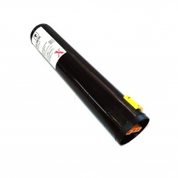 XEROX 006R01178 - Toner Giallo per Stampante XEROX WorkCentre2128