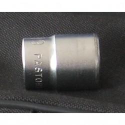 PASTORINO - Chiave a Bussola 30 - 1/2 con Attacco Quadrato - 19mm