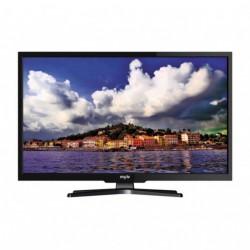 """MYTV TL24 - Televisore LCD 24"""" Full HD"""