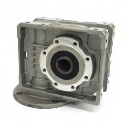 BONFIGLIOLI W86UP90B5 - Riduttore per Motore