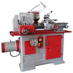 KART E1N - Tornio Parallelo 150x700mm Trifase