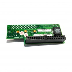 ACARD AEC-7720UW - Adattatore Ultra Bridge SCSI-to-IDE