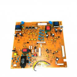 XEROX 105K20450 - Power Supply High Voltage Board for Xerox Phaser 7750