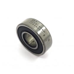 SKF 6202-2RSH - Cuscinetto a Sfera 15x35x11mm