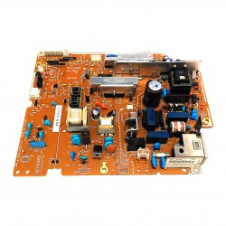 HP RG5-3509 - Power Supply Board DC Controller for HP LaserJet 6L