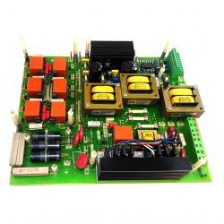 Drive Board CNC GB302617-E
