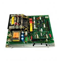 BOSCH Z15-1-240V - Servo Amplificatore