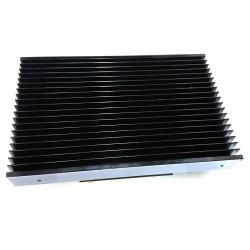 Drive Board CNC ACE011-6B