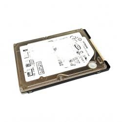 HITACHI HTS541060G9AT00 - Hard Disk Drive 60GB 5400RPM