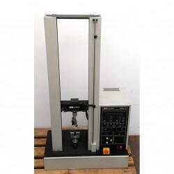 INSTRON 1011 - Tester di Tensione e Compressione con Cella di Carico 0.05KN - 220V