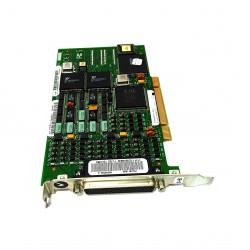 IBM 95006784 - Scheda PCI Adattatore Seriale 8 Porte