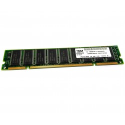 IBM 11K0319 - Server Memory 256MB SDRAM 10NS 3.3V ECC