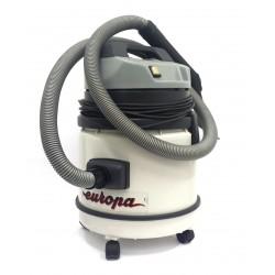 SOTECO EUROPA 115 - Aspirapolvere Professionale 220-240V 50Hz