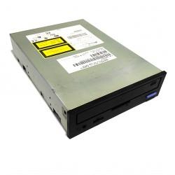 PLEXTOR PX-40TSi - SCSI CD-ROM Drive 68-Pin per IBM 04N2964