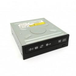 LG GSA-H42L - Super Multi DVD Rewriter - Lettore/Masterizzatore 5V/12V 1.5A/2.0A