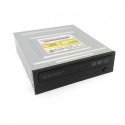 SAMSUNG SH-S182 - DVD Writer - Lettore Masterizzatore 5V/12V