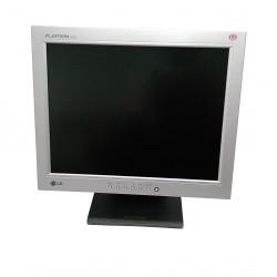"LG FLATRON L1510S - Monitor LCD 15"" 0.6A 50/60Hz"