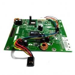 ACER DAL7VCMB2D8 - Scheda Principale per Acer AL1511 Monitor