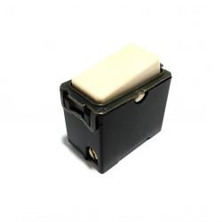 BTICINO 5003 - Deviatore Unipolare 16A 250V