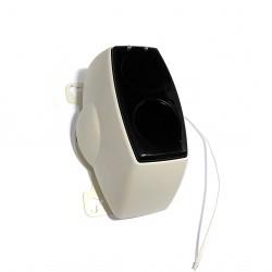 ARITECH FD705RVDS - Barriera IR Lineare Fumo Reflex 50 m EN54-12 CPD