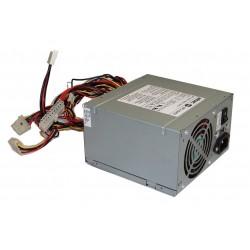MITAC Switching Power Supply MPU-250REF