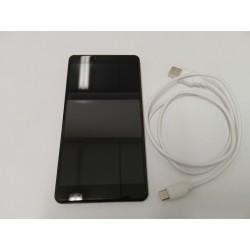 """BLUBOO MAYA MAX - Smatphone 6"""" 4G - 3GB/32GB DualSim"""