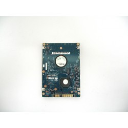 FUJITSU HDD 120 GB 2.5 Modello MHV2120BH