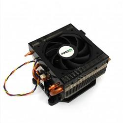 AMD - Ventola di Raffreddamento per Processore AMD