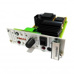 Controllo Vibrante con Scheda Modulo SE506
