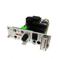 Controllo Vibrante con Scheda Modulo SE501