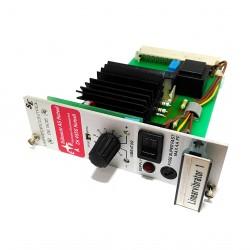 Controllo Vibrante con Scheda Modulo SE505