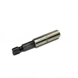 WIHA 7113S - Portainserto Universale Magnetico 1/4