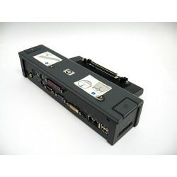 HP Basic Docking Station EN488AA