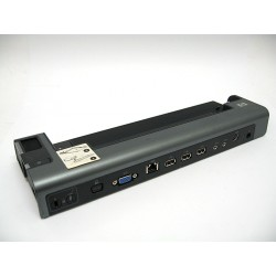 HP Docking Station Series 2400 (EQ773AA)
